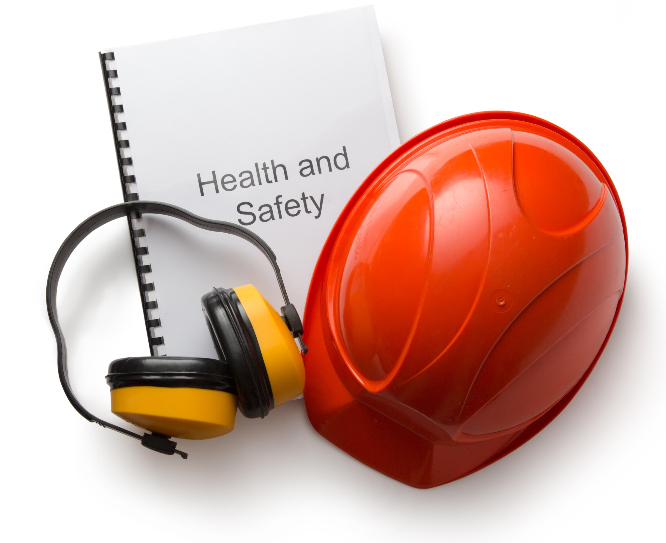 Try a module about Health and Safety